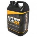 Brændstof Nitro