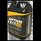 Brændstof - Nitro