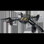 Droner til fritid & hobby