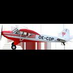 ARF Træfly