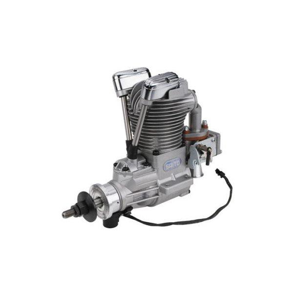 FG 36 Saito 4-takt benzin motor